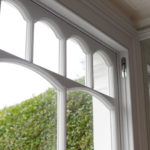 Richmond Timber Sash Windows - SW14 – Richmond – Timber Sash Windows - image 4