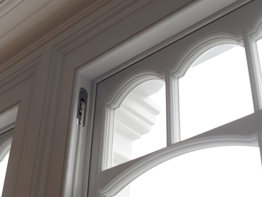 Richmond Timber Sash Windows - SW14 – Richmond – Timber Sash Windows - image 5