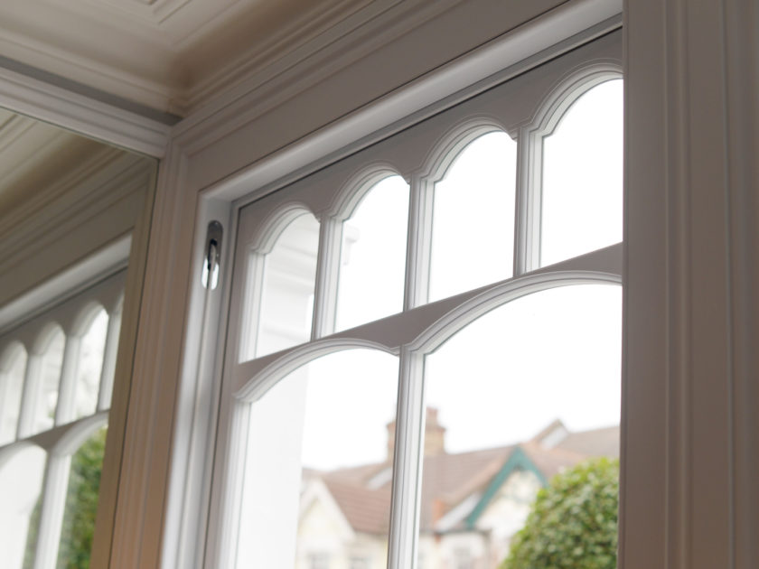 Richmond Timber Sash Windows - SW14 – Richmond – Timber Sash Windows - image 6