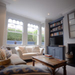 SW14 – Richmond – Timber Sash Windows - image 7