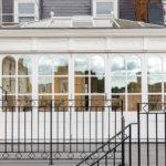 W8 – Kensington Conservatory - image 8