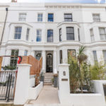 W11 – Notting Hill French Doors, Conservatory and Sash Windows - image 5
