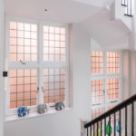 NW3 – Hampstead – Heritage Casement Windows - image 5