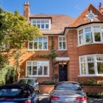 NW3 – Hampstead – Heritage Casement Windows - image 1